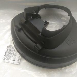 Купить кожух защитный F016L71628 для Bosch