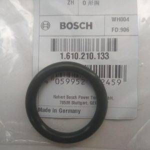 Купить кольцо 1610210133 для Bosch