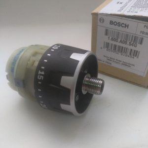 Купить коробку редуктора 1600A00S4G для Bosch