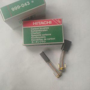 Купить угольные щетки 999-043 для Hitachi