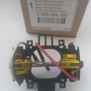 Купить щеткодержатель 2609004780 для УШМ Bosch