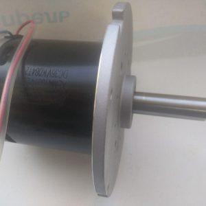Купить двигатель 629118-4 для Makita DLM 380