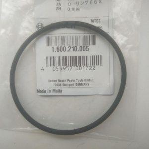 Купить кольцо 1600210005 для Bosch