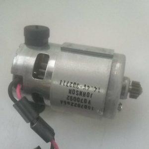 Купить двигатель 160702266M для Bosch