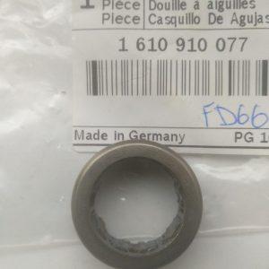 Купить игольчатый подшипник 1610910077 для Bosch