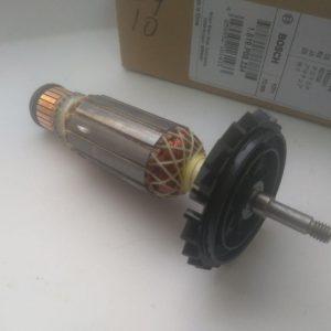 Купить ротор (якорь) 1619P08234 для Bosch