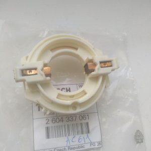 Купить щеткодержатель 2604337061 для Bosch