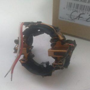 Купить щеточный держатель 1600A00B66 для Bosch