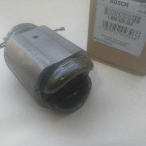 Купить статор 1604220284 для Bosch
