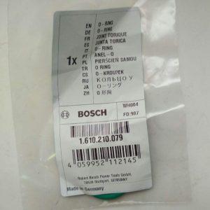 Купить кольцо 1610210079 для Bosch