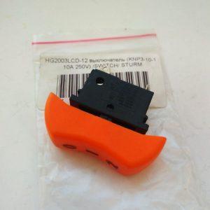 Купить выключатель для фена Sturm HG2003LCD