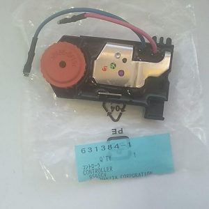 Купить контроллер 631384-1 для Makita