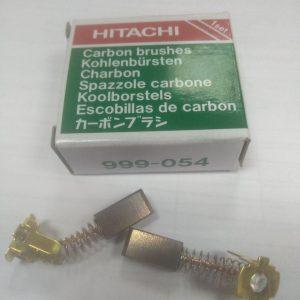Купить угольные щетки 999-054 для Hitachi