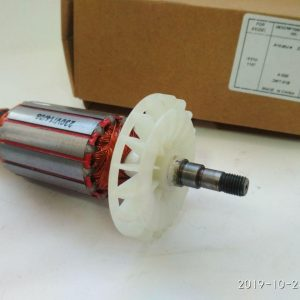Купить ротор для шлифмашины DWT WS10-125