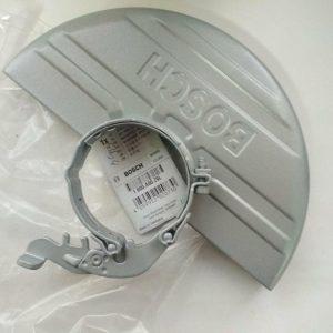 Купить защитный кожух 1600A00Z9L для Bosch