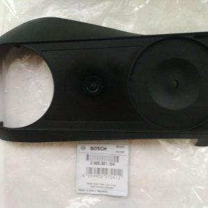 Купить защитный кожух 2609001104 для Bosch