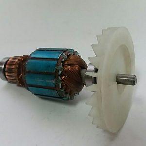 Купить ротор для шлифмашинки Patriot OS 100