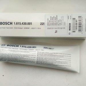 Купить смазку 1615430001 для Bosch