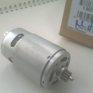 Купить двигатель 1607000C5K для шуруповерта Bosch