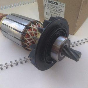 Купить ротор (якорь) 1609B04679 для резака Bosch