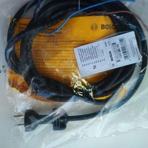 Купить сетевой кабель 1617000723 для Bosch