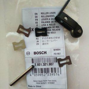 Купить ролик 2601321907 для лобзика Bosch