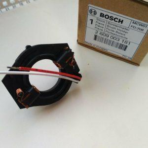 Купить щеткодержатель 2609003181 для дрели Bosch