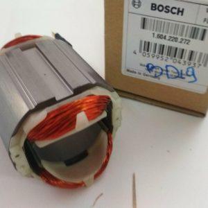 Купить статор 1604220272 для Bosch