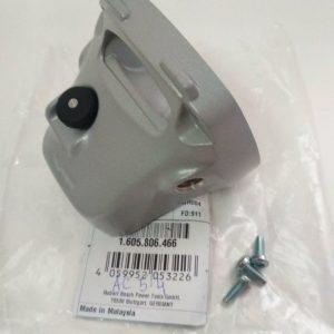 Купить корпус редуктора 1605806466 для Bosch