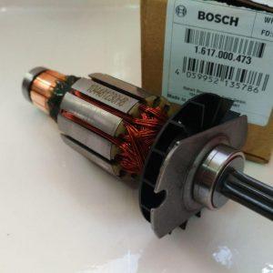 Купить ротор (якорь) 1617000473 для Bosch