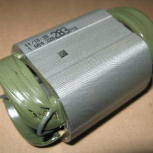 Купить статор 1604220283 для УШМ Bosch