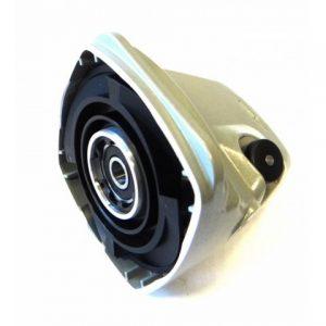 Купить корпус редуктора 1605806451 для УШМ Bosch