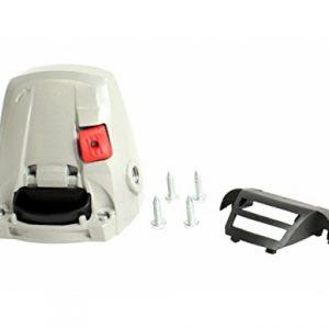 Купить корпус редуктора 1605806525 для УШМ Bosch