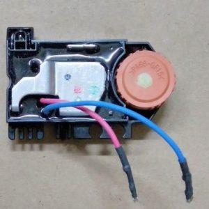 Купить контроллер 631700-7 для Makita