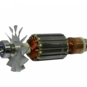 Купить ротор 512928-5 для Makita