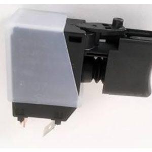 Купить выключатель 143416-7 для гайковерта Makita