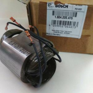 Купить статор 1604220475 для УШМ Bosch