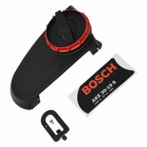 Купить защитный кожух 1607000A89 для пилы Bosch