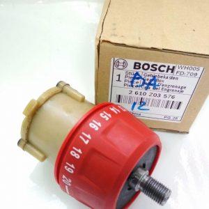 Купить коробку редуктора 2610Z03576 для Bosch