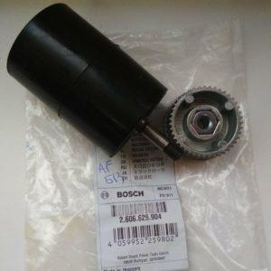 Купить ходовой ролик 2606625904 для Bosch