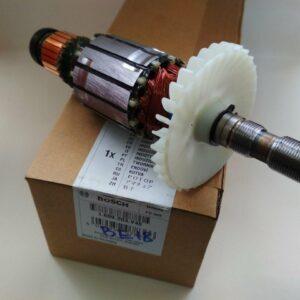 Купить ротор (якорь) 1609203V48 для Bosch