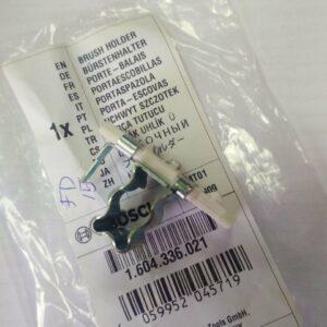 Купить щеткодержатель 1604336021 для УШМ Bosch