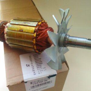 Купить ротор (якорь) 1619P03780 для пилы Bosch