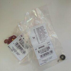 Купить щеткодержатель 1619P06212 для пилы Bosch
