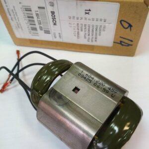 Купить статор 1604220459 для УШМ Bosch