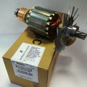 Купить ротор (якорь) 1619P01696 для пилы Bosch