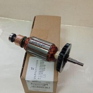 Купить ротор (якорь) 2604011322 для рубанка Bosch