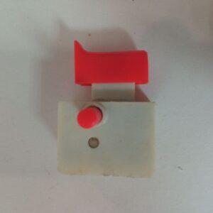 Купить выключатель 002