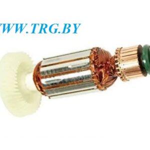 Купить ротор (якорь) 1614010128 для перфоратора Bosch