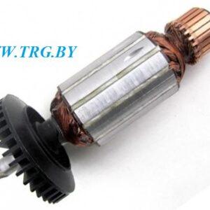 Купить ротор (якорь) 2604010639 для шлифмашинки Bosch